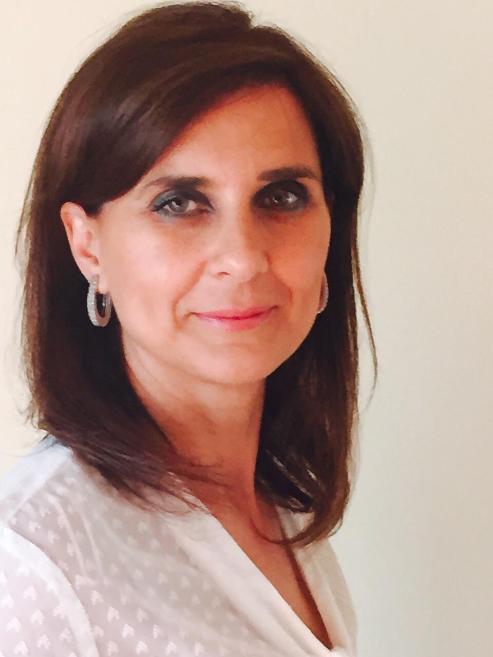 Pastore Francesca Loredana