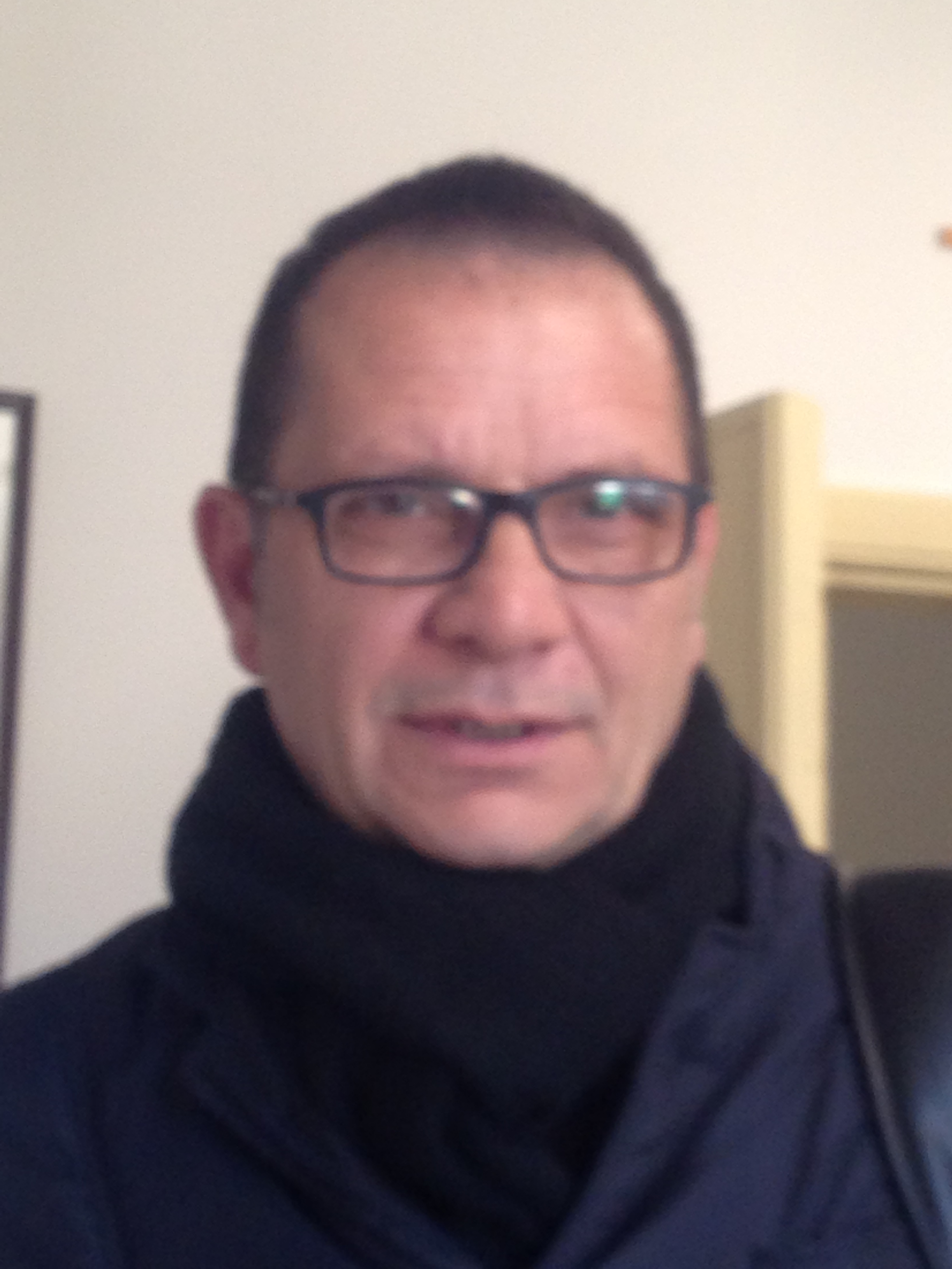 Cito Francesco