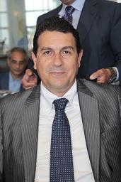 Cipparrone Giovanni