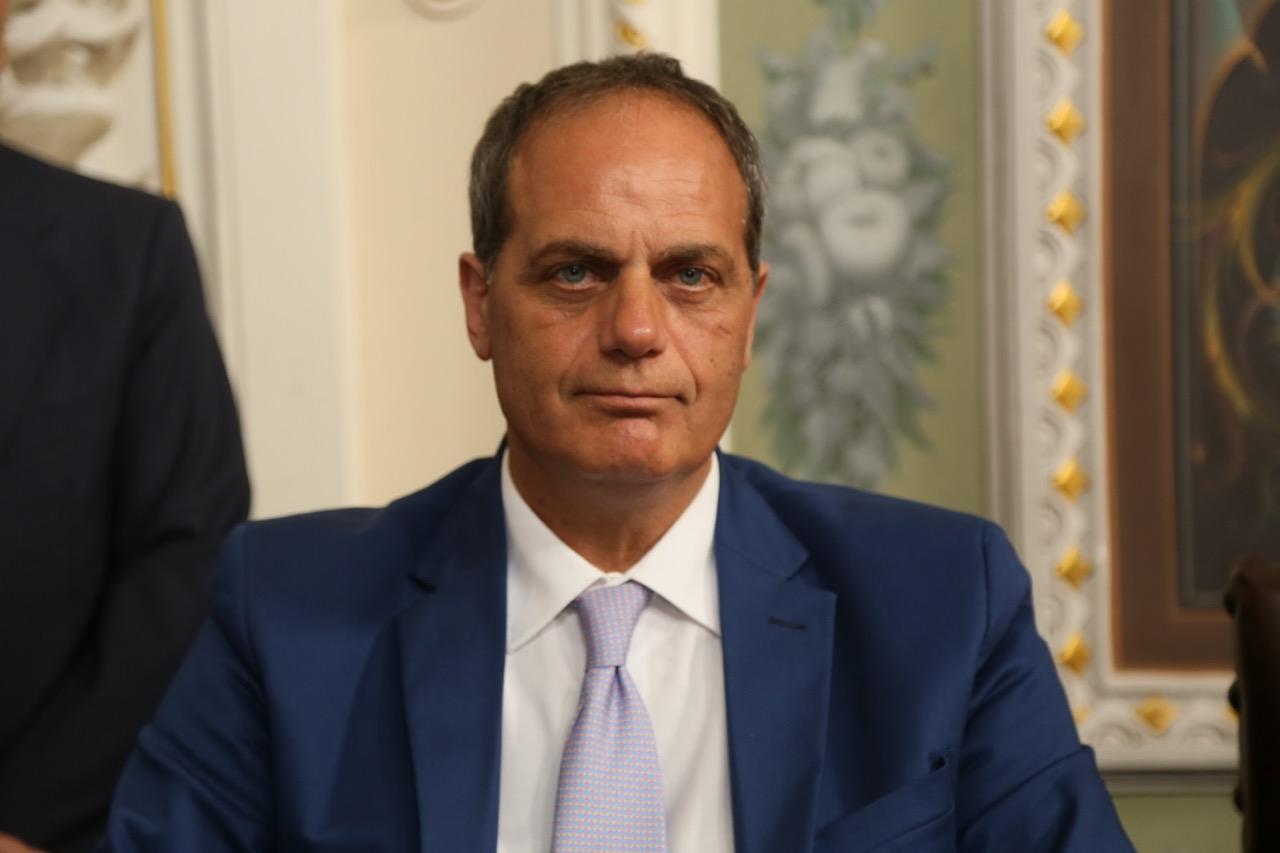 Covelli Damiano Cosimo