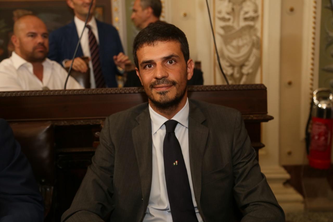 d'Ippolito Giuseppe